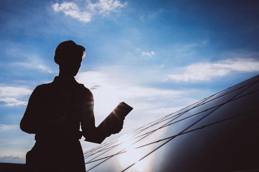 custo-orcamento-energia-solar-residencial