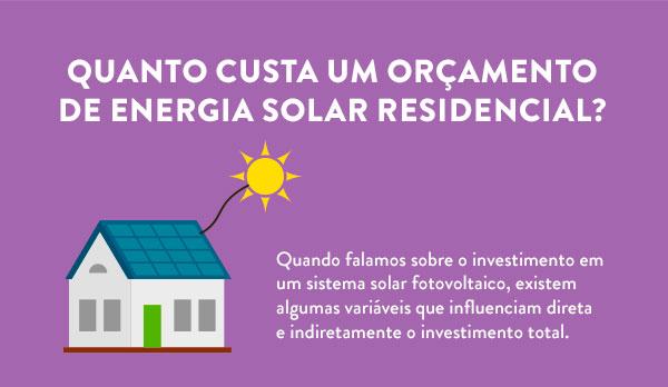 infografico-orcamento-energia-solar-01