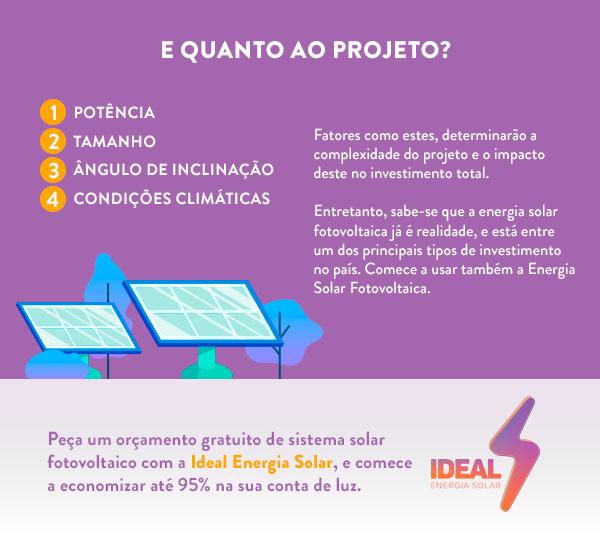infografico-orcamento-energia-solar-04
