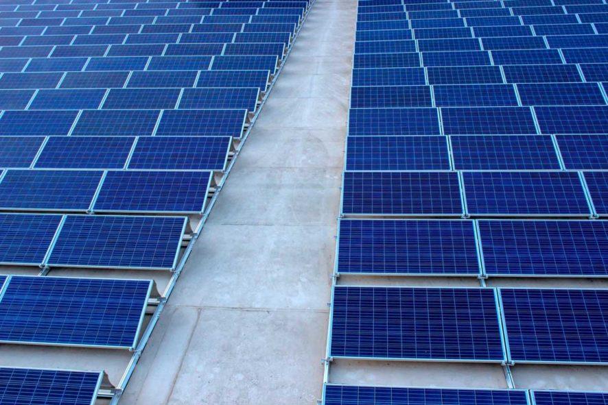 investimentos-energia-solar-brasil