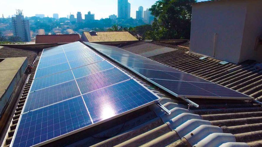 energia-solar-micro-pequenas-empresas