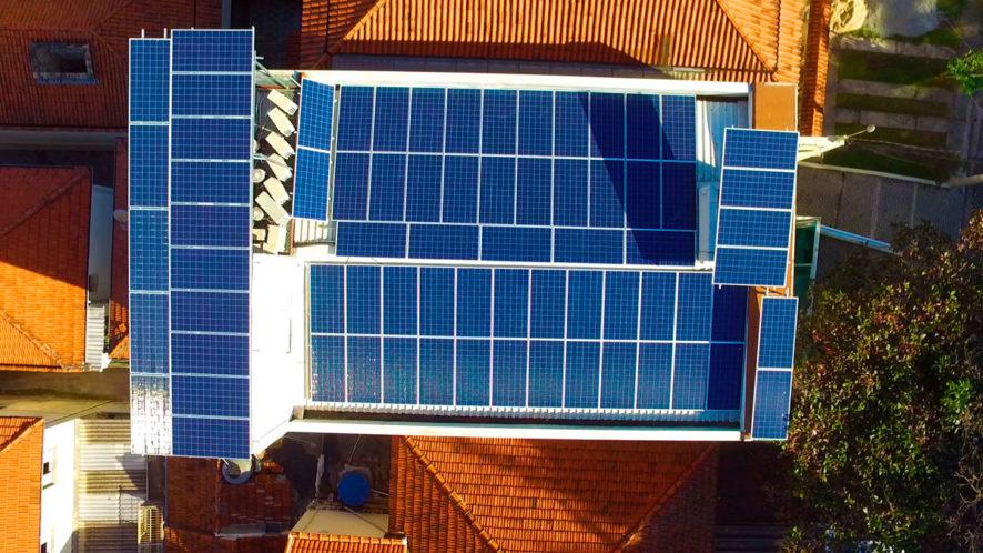 como-funciona-painel-energia-solar-fotovoltaica
