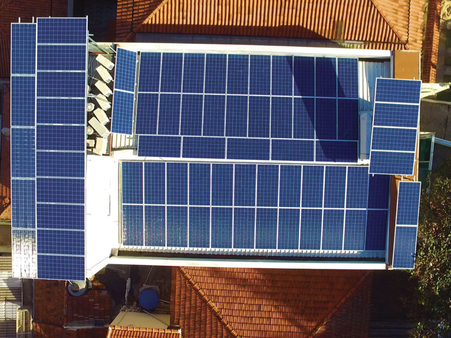 como-funciona-garantia-placas-solares-fotovoltaicas