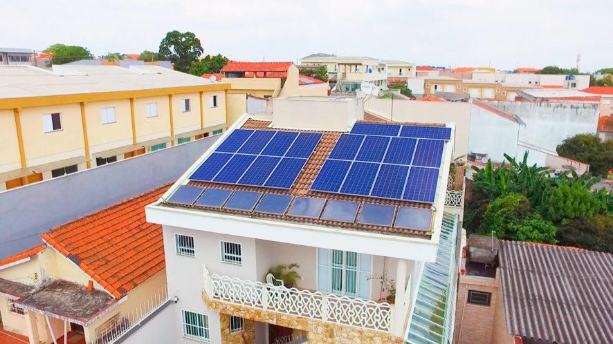 10-cidades-investem-energia-solar-brasil