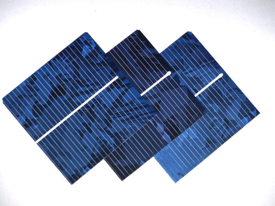 fabricantes-placas-solares-fotovoltaicas