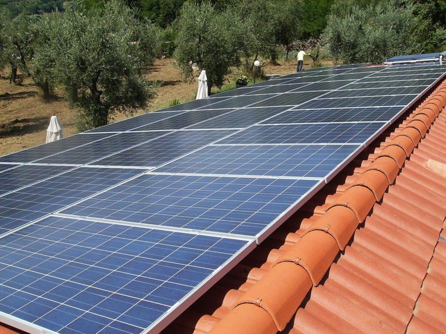 motivos-aderir-sistema-solar-fotovoltaico