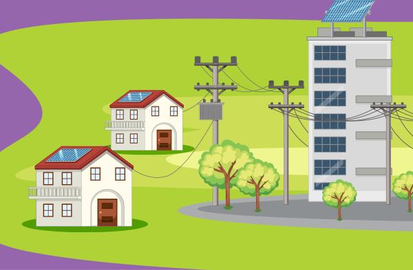 creditos-energia-solar