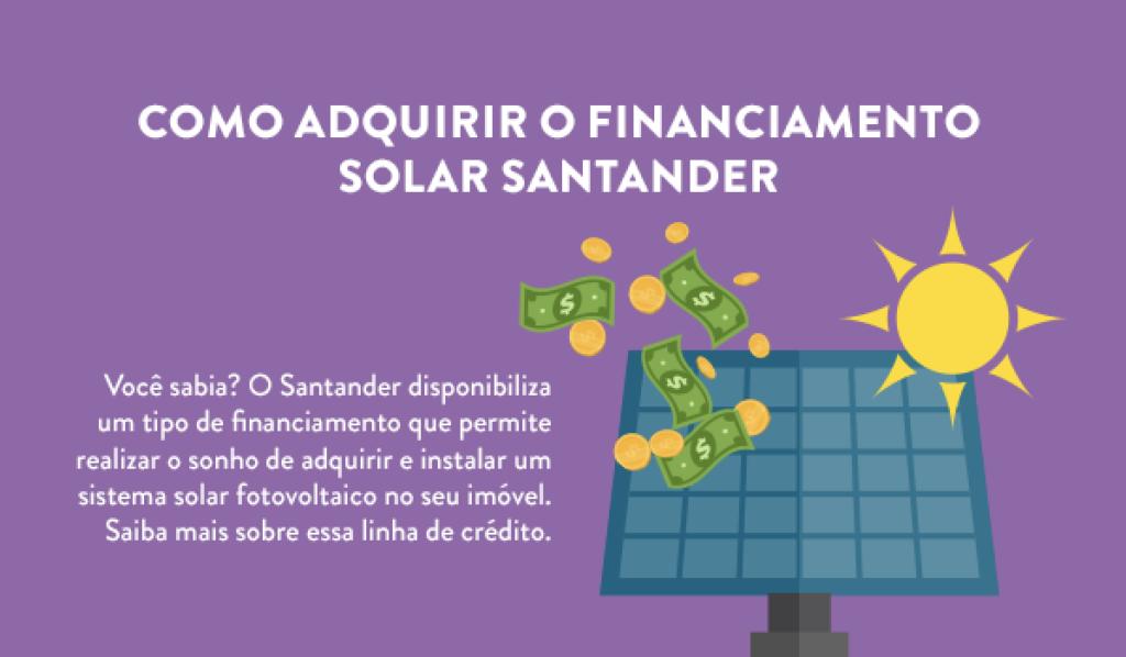 financiamento-solar-santander-infografico