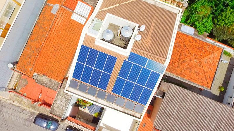 placas-solares-fotovoltaicas-telhado
