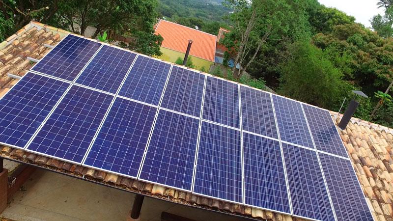 mercado-fotovoltaico-2019
