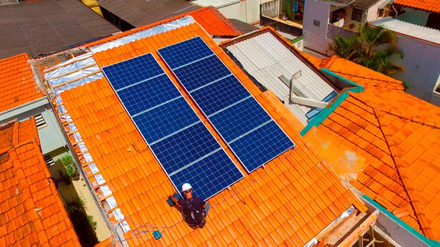 por-que-evitar-painel-solar-fotovoltaico-caseiro