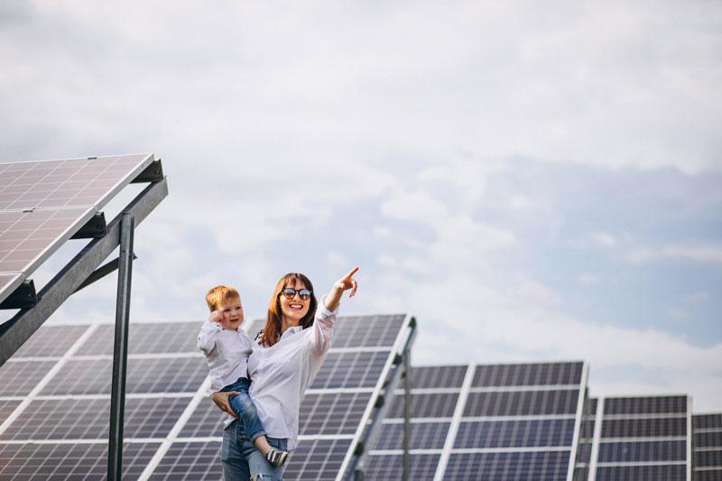 energia-solar-pos-pandemia-covid-19