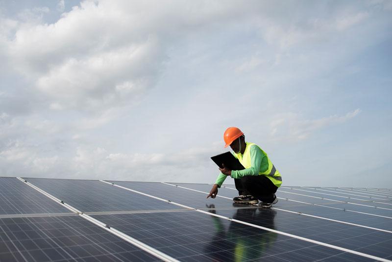 governo-zerou-impostos-equipamentos-solares