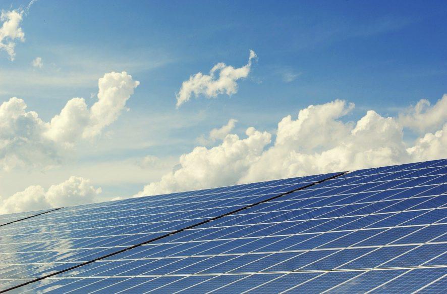 mercado-energia-solar-2020