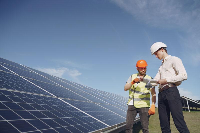 erros-instalacao-sistema-solar-fotovoltaico