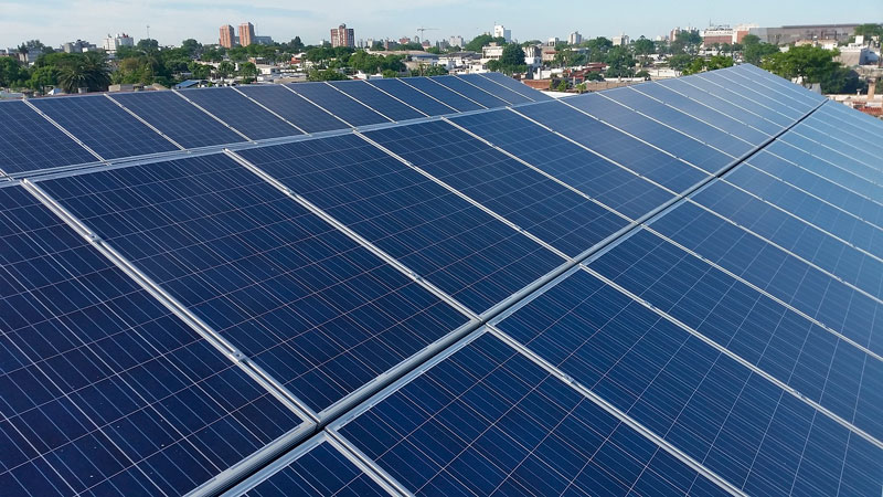preco-energia-solar-caiu-89