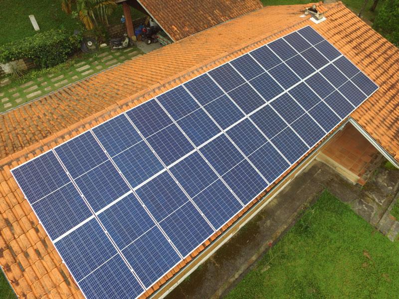 crescimento-energia-solar-2021