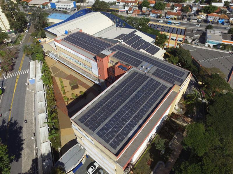 sistema-solar-fotovoltaico-bandeira-vermelha